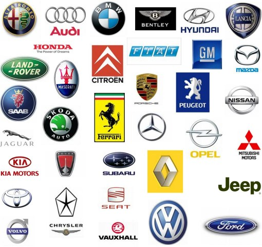 logo_pics1.jpg